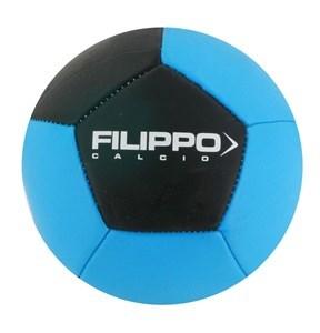 Imagen de Pelota de fútbol, Nº2 cosida, Filippo