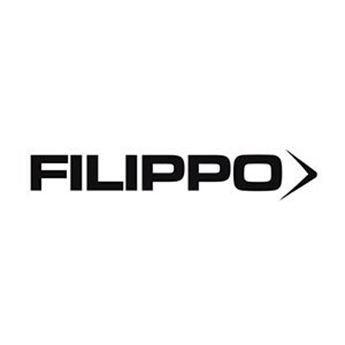 Logo de la marca Filippo