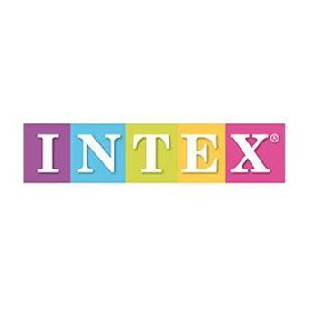 Logo de la marca Intex