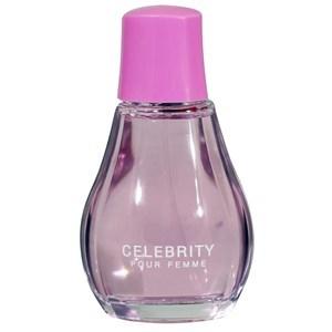 "Imagen de Perfume 100ml ""In Style"" CELEBRITY"