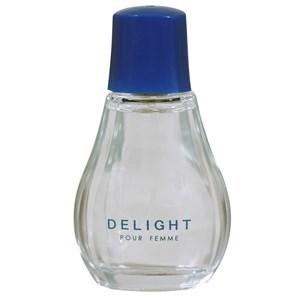 """Imagen de Perfume 100ml """"In Style"""" DELIGHT"""