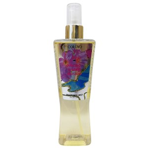 Imagen de Body Splash COLOYO DANCING CHERRY BLOSSOM
