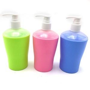 Imagen de Dispensador de jabón, x12 unidades