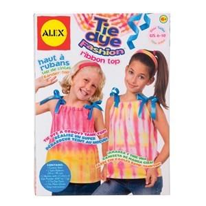 Imagen de Camiseta para teñir, ALEX