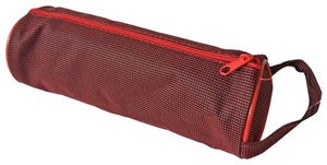 Imagen de Cartuchera de PVC, PACK x12, varios colores