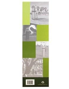 """Imagen de Termo 500cc bala color AZUL, pico botón, base antideslizante, """"Berlina"""""""