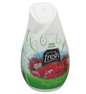 Imagen de Aromatizador, desodorante de ambiente en gel, 6 fragancias