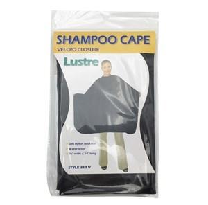 Imagen de Capa para peluquería, en bolsa