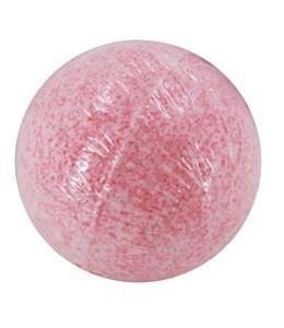 Imagen de Sales de baño, bola