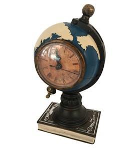 Imagen de Reloj de mesa, en caja