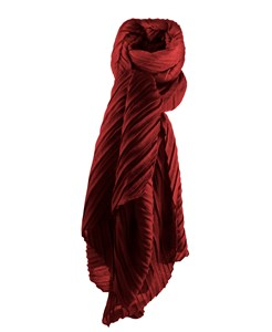 Imagen de Pashmina plizada, varios colores