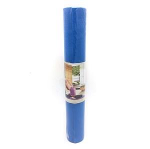 Imagen de Alfombra de goma EVA, 3mm de espesor, para gimnasia y yoga, varios colores