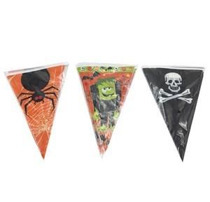 Imagen de Adorno banderines de nylon, varios diseños