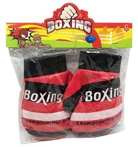 Imagen de Box guantes, en bolsa