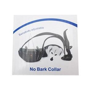 Imagen de Collar electrónico de entrenamiento canino, en caja