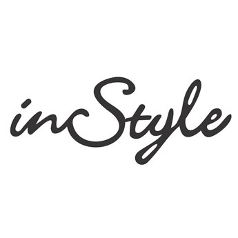 Logo de la marca In Style
