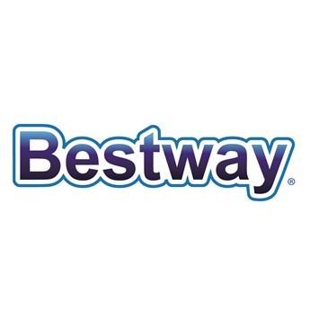 Logo de la marca Bestway