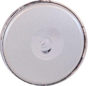 Imagen de Imán común 58 mm personalizable, de metal