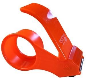 Imagen de Porta cinta de empaque chico,48 mm