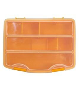 Imagen de Organizador de plástico,9 divisiones