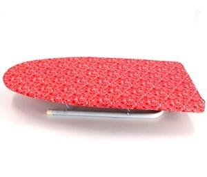 Imagen de Tabla para planchar, de mesa