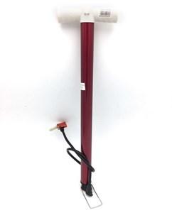 Imagen de Inflador de pie, para 2 válvulas