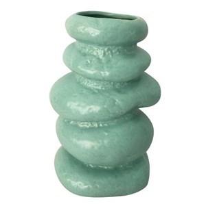 Imagen de Florero de cerámica, varios colores