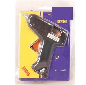 Imagen de Pistola de silicona chica, en blister