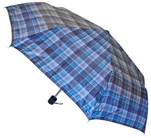 Imagen de Paraguas corto, varios colores, 8 varillas