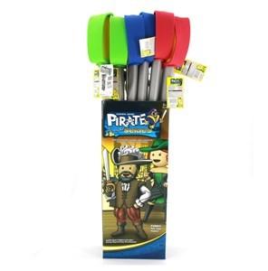 Imagen de Espada, de goma EVA, caja x12, varios colores