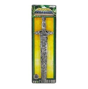 Imagen de Espada, con vaina, en cartón