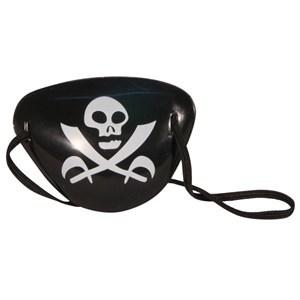 Imagen de Disfraz parche de pirata, en bolsa