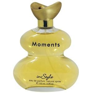 "Imagen de Perfume 100ml ""In Style"" MOMENTS"