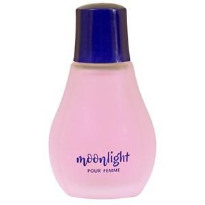 "Imagen de Perfume 100ml ""In Style"" MOON LIGHT"
