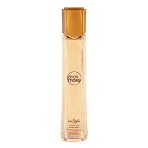 "Imagen de Perfume 100ml ""In Style"" EVER MORE"
