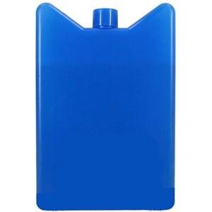 Imagen de Gel refrigerante en recipiente de plástico