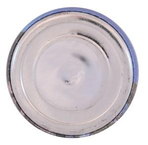 Imagen de Imán común 44 mm personalizable, de metal