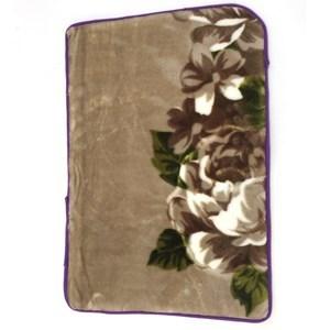 Imagen de Alfombra para baño, varios diseños