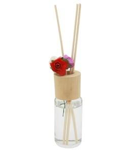 Imagen de Aromatizador 30ml, en caja, 6 fragancias