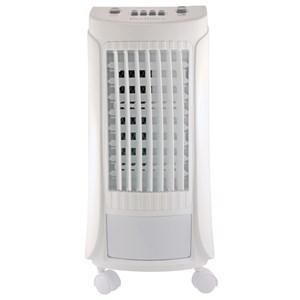 Imagen de Ventilador enfriador de aire Berlina, 6 litros, 3 velocidades