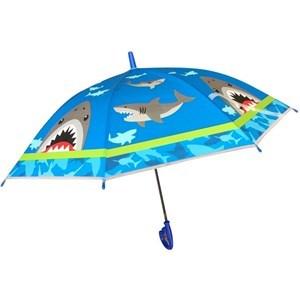 Imagen de Paraguas infantil, traslúcido, varios diseños