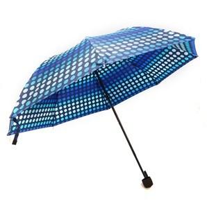 Imagen de Paraguas corto con funda, varios diseños, 8 varillas