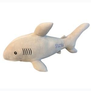 Imagen de Peluche tiburón