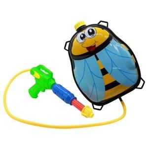 Imagen de Pistola de agua, con tanque abeja, en bolsa
