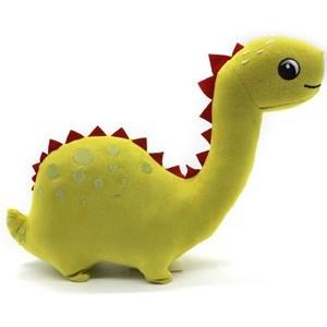 Imagen de Peluche dinosaurio, varios modelos