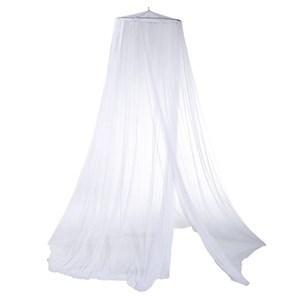 Imagen de Protector mosquitero para cama, en bolsa