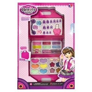 Imagen de Maquillaje infantil