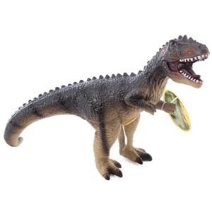 Imagen de Dinosaurio de goma con sonido
