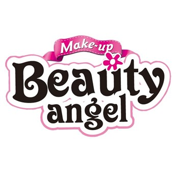 Logo de la marca Beauty Angel