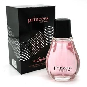 "Imagen de Perfume 100ml ""In Style"" PRINCESS"